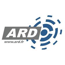 ARD - Contrôlde d'accès